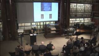 Beethoven-Soiree Jap 05.Gruss der Botschaft Japans Gesandte M.Miyoshi